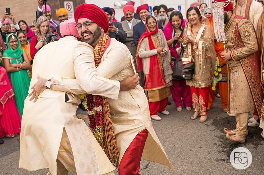 edmonton_Sikh_indian_wedding_photographer_ravneetHarman30.jpg