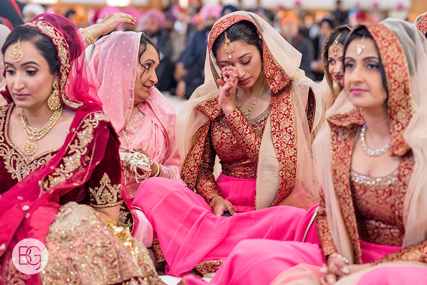 edmonton_Sikh_indian_wedding_photographer_ravneetHarman33.jpg