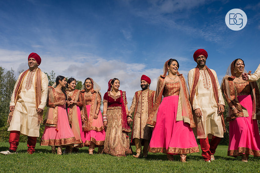 edmonton_Sikh_indian_wedding_photographer_ravneetHarman44.jpg