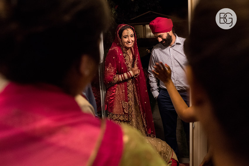 edmonton_Sikh_indian_wedding_photographer_ravneetHarman65.jpg