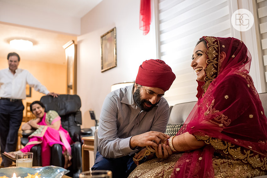 edmonton_Sikh_indian_wedding_photographer_ravneetHarman66.jpg