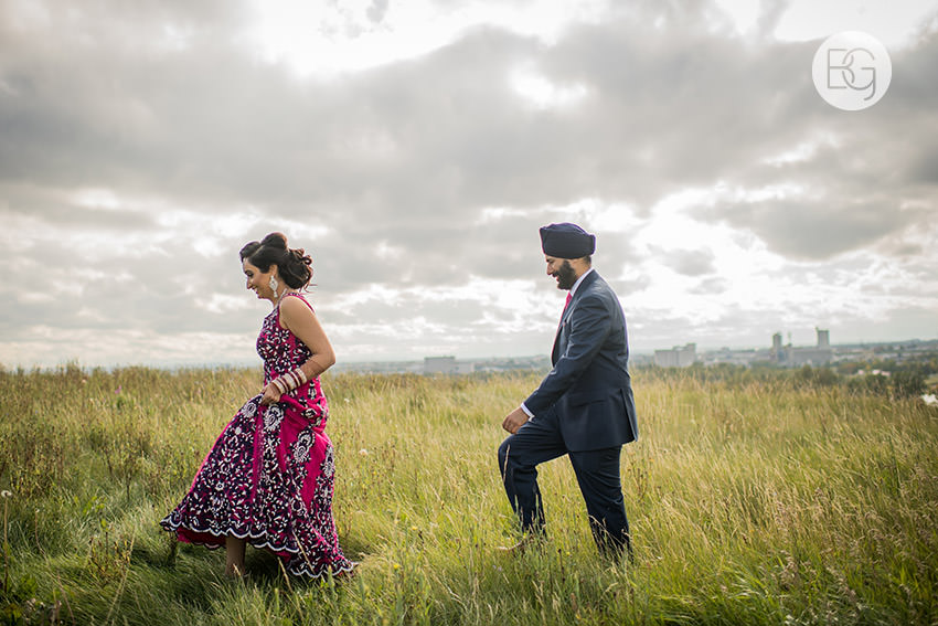 edmonton_Sikh_indian_wedding_photographer_ravneetHarman68.jpg