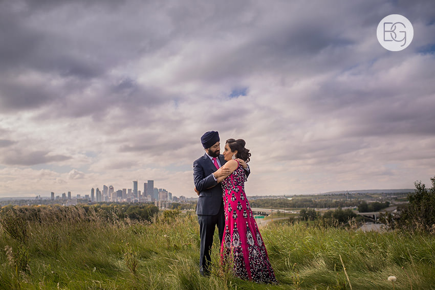 edmonton_Sikh_indian_wedding_photographer_ravneetHarman71.jpg