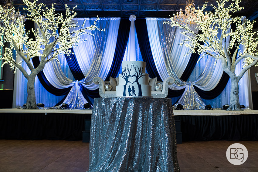 edmonton_Sikh_indian_wedding_photographer_ravneetHarman72.jpg