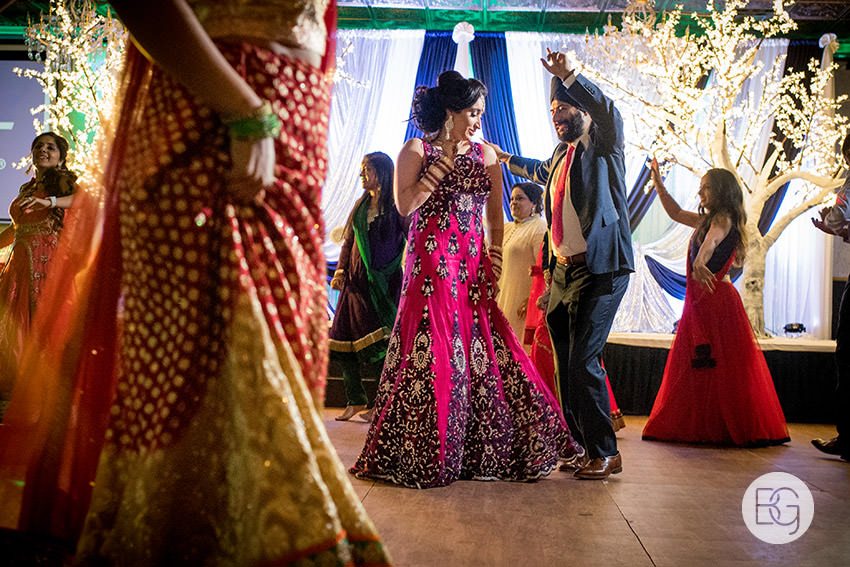edmonton_Sikh_indian_wedding_photographer_ravneetHarman79.jpg