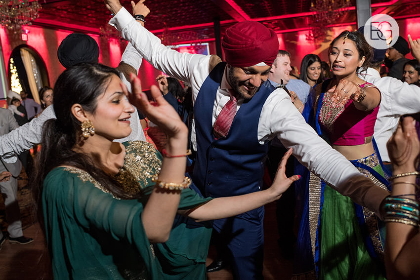 edmonton_Sikh_indian_wedding_photographer_ravneetHarman81.jpg