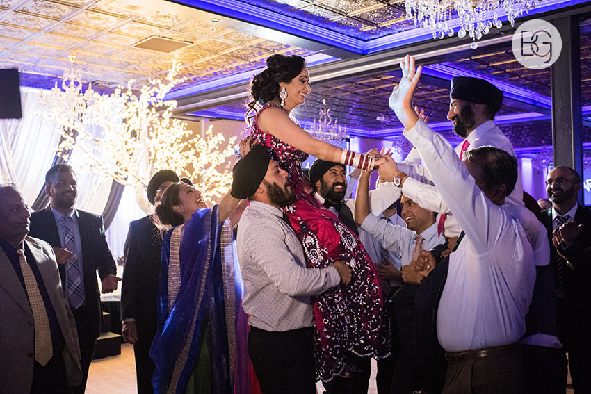 edmonton_Sikh_indian_wedding_photographer_ravneetHarman84.jpg