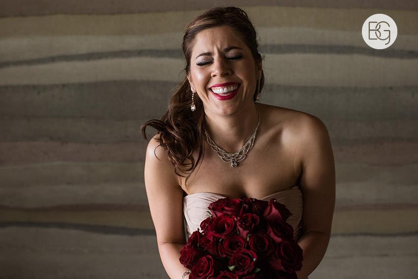 Edmonton_wedding_photographers_Jazmine_dan_02.jpg