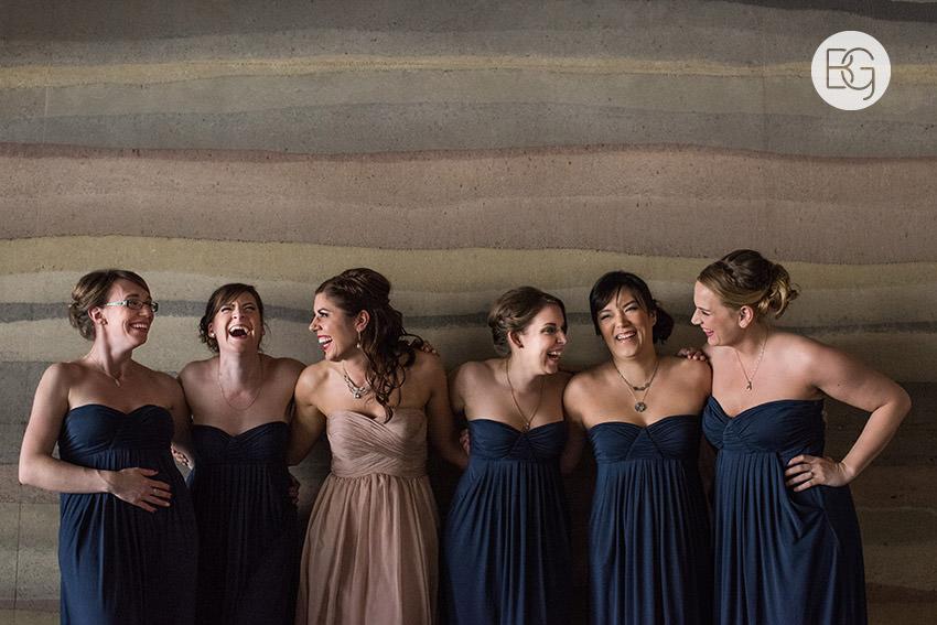 Edmonton_wedding_photographers_Jazmine_dan_03.jpg