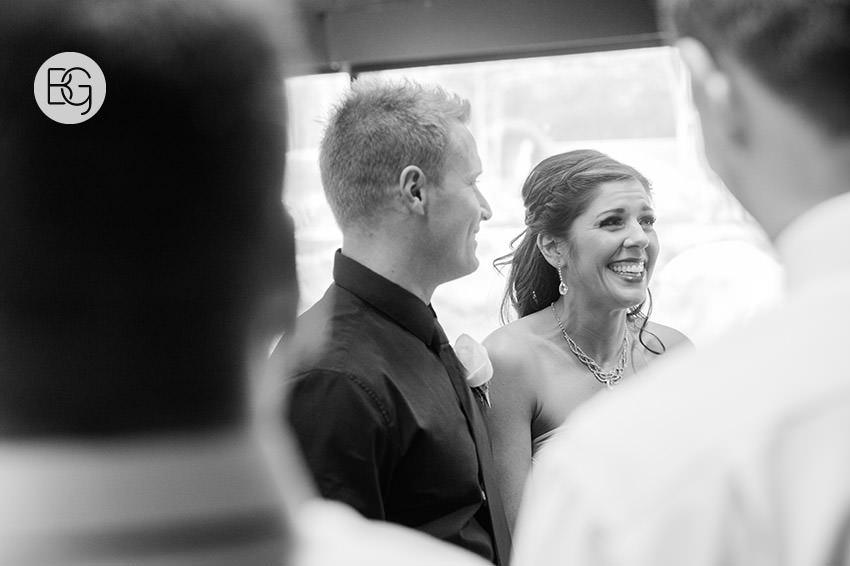 Edmonton_wedding_photographers_Jazmine_dan_05.jpg