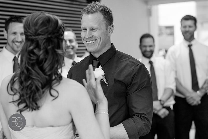 Edmonton_wedding_photographers_Jazmine_dan_06.jpg