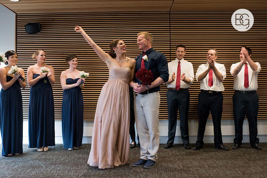 Edmonton_wedding_photographers_Jazmine_dan_07.jpg