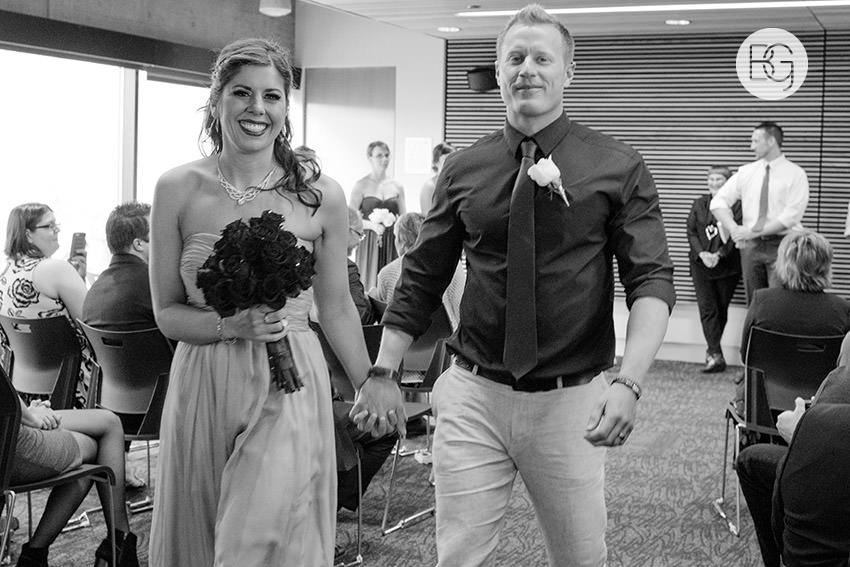 Edmonton_wedding_photographers_Jazmine_dan_08.jpg