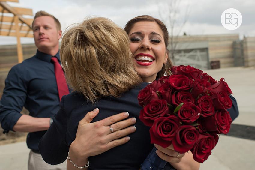 Edmonton_wedding_photographers_Jazmine_dan_09.jpg
