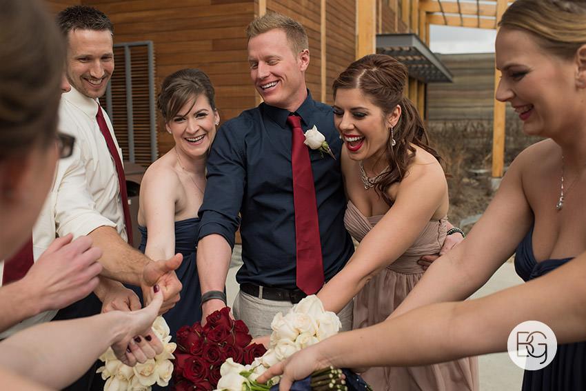 Edmonton_wedding_photographers_Jazmine_dan_10.jpg