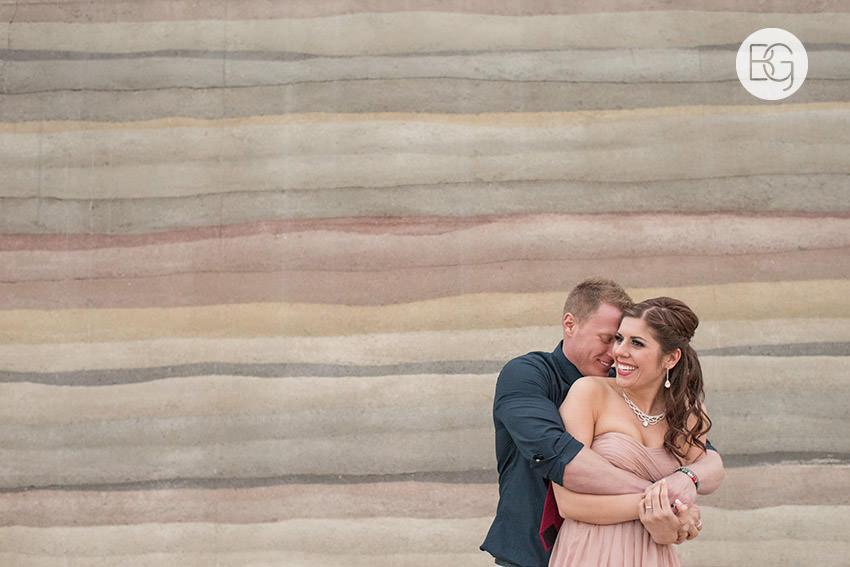 Edmonton_wedding_photographers_Jazmine_dan_13.jpg