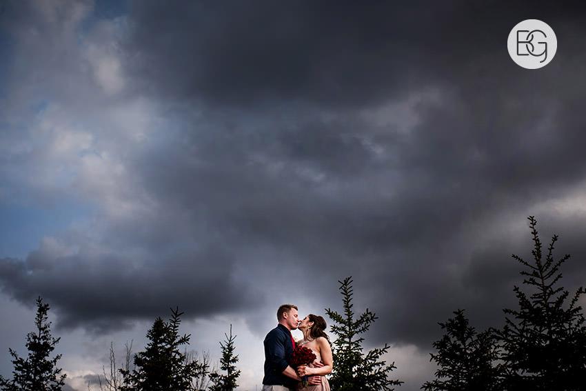 Edmonton_wedding_photographers_Jazmine_dan_17.jpg