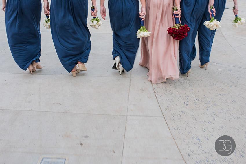 Edmonton_wedding_photographers_Jazmine_dan_18.jpg