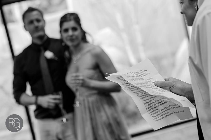 Edmonton_wedding_photographers_Jazmine_dan_20.jpg