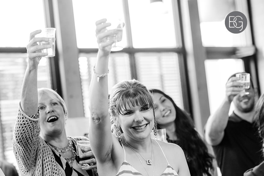 Edmonton_wedding_photographers_Jazmine_dan_21.jpg