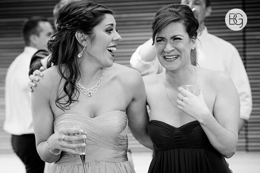 Edmonton_wedding_photographers_Jazmine_dan_22.jpg
