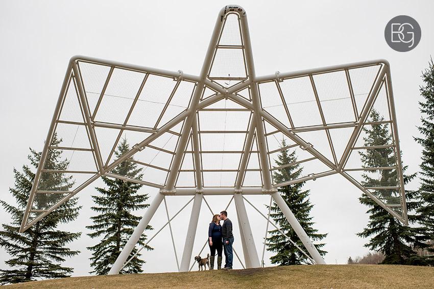 Edmonton_maternity_family_photographer_gabiwayne3.jpg