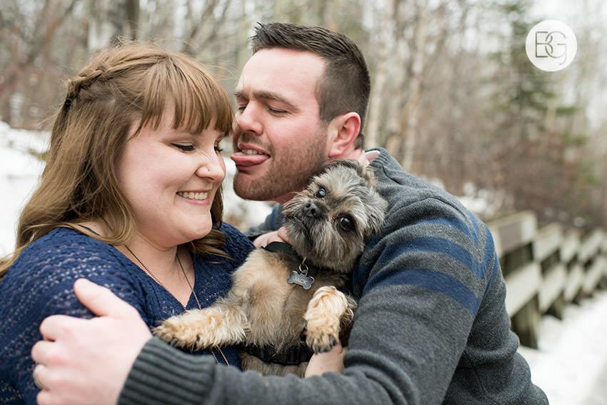 Edmonton_maternity_family_photographer_gabiwayne5.jpg