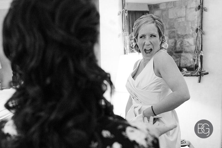 Edmonton-wedding-photographer-jasper-park-lodge-adrienne-ben-02.jpg