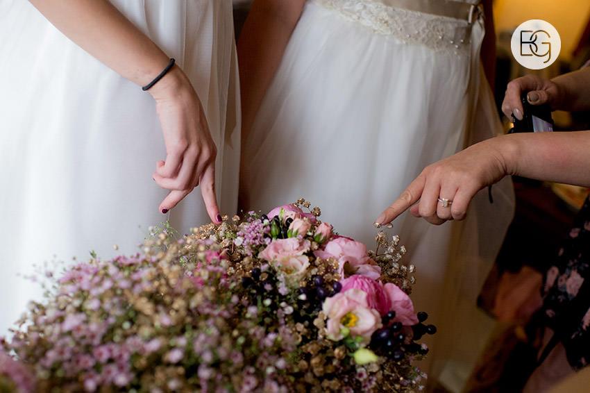 Edmonton-wedding-photographer-jasper-park-lodge-adrienne-ben-03.jpg