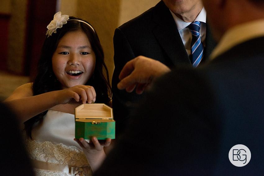 Edmonton-wedding-photographer-jasper-park-lodge-adrienne-ben-05.jpg