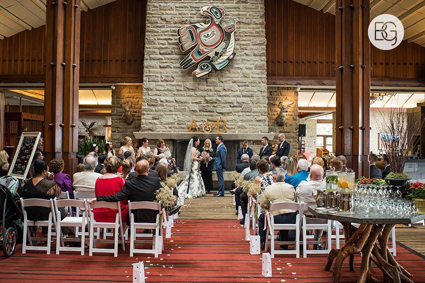 Edmonton-wedding-photographer-jasper-park-lodge-adrienne-ben-07.jpg