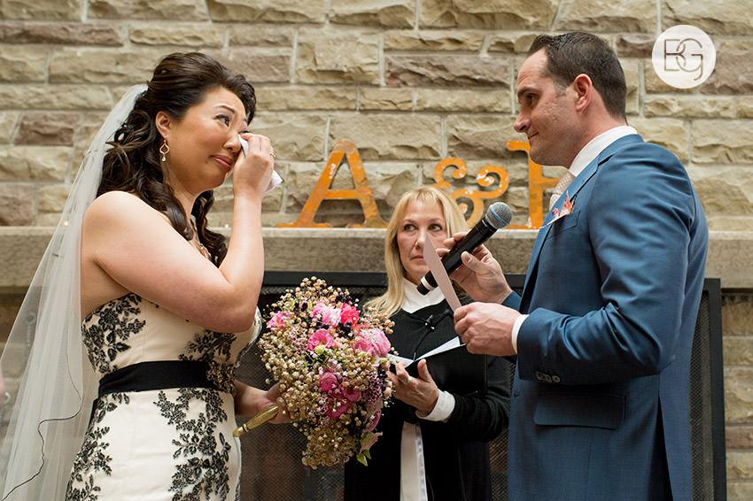 Edmonton-wedding-photographer-jasper-park-lodge-adrienne-ben-08.jpg