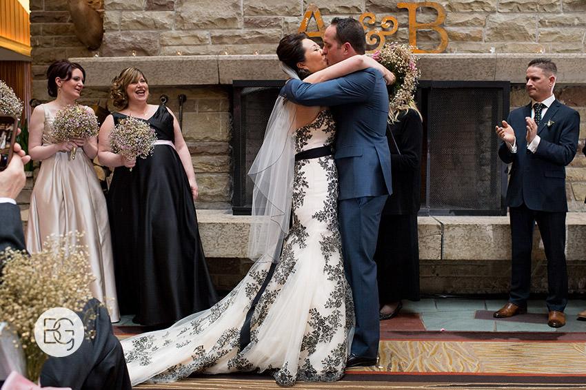 Edmonton-wedding-photographer-jasper-park-lodge-adrienne-ben-10.jpg