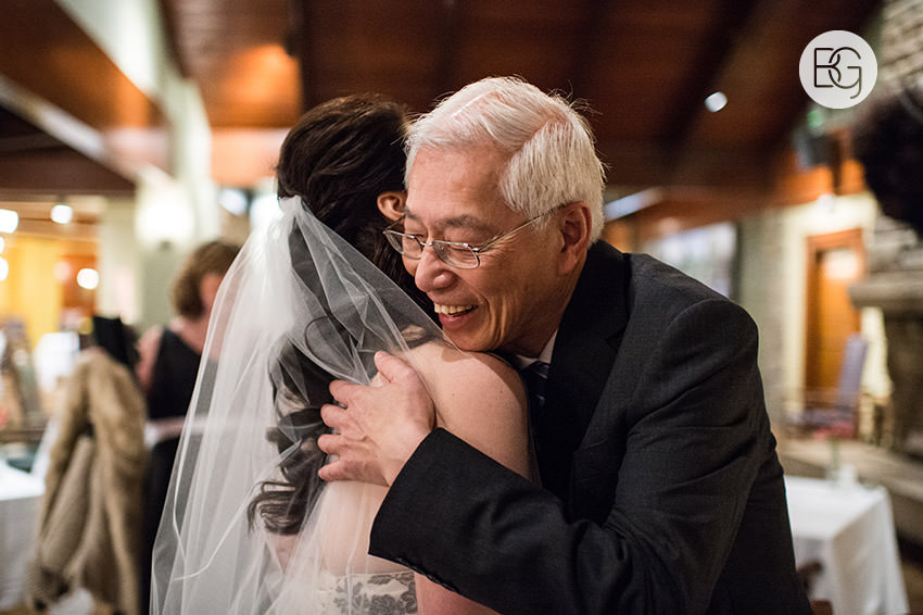 Edmonton-wedding-photographer-jasper-park-lodge-adrienne-ben-12.jpg