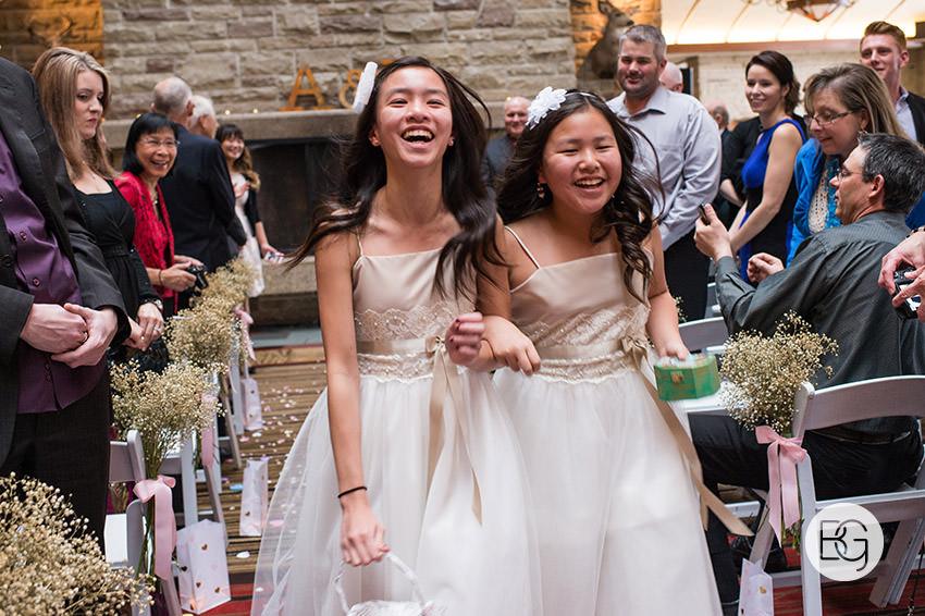 Edmonton-wedding-photographer-jasper-park-lodge-adrienne-ben-11.jpg