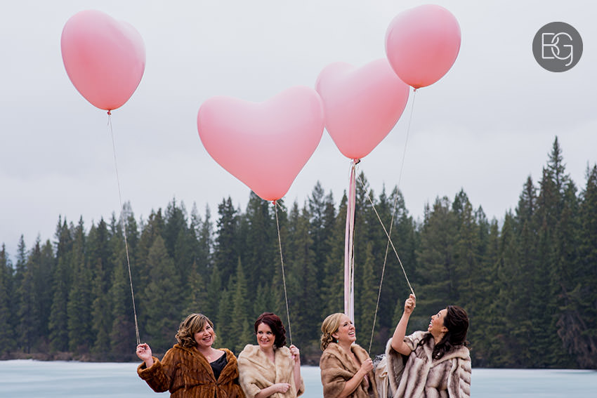 Edmonton-wedding-photographer-jasper-park-lodge-adrienne-ben-16.jpg