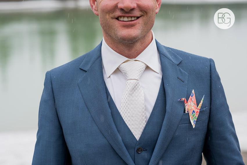 Edmonton-wedding-photographer-jasper-park-lodge-adrienne-ben-18.jpg