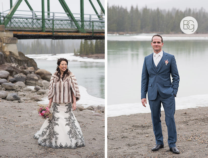 Edmonton-wedding-photographer-jasper-park-lodge-adrienne-ben-20.jpg