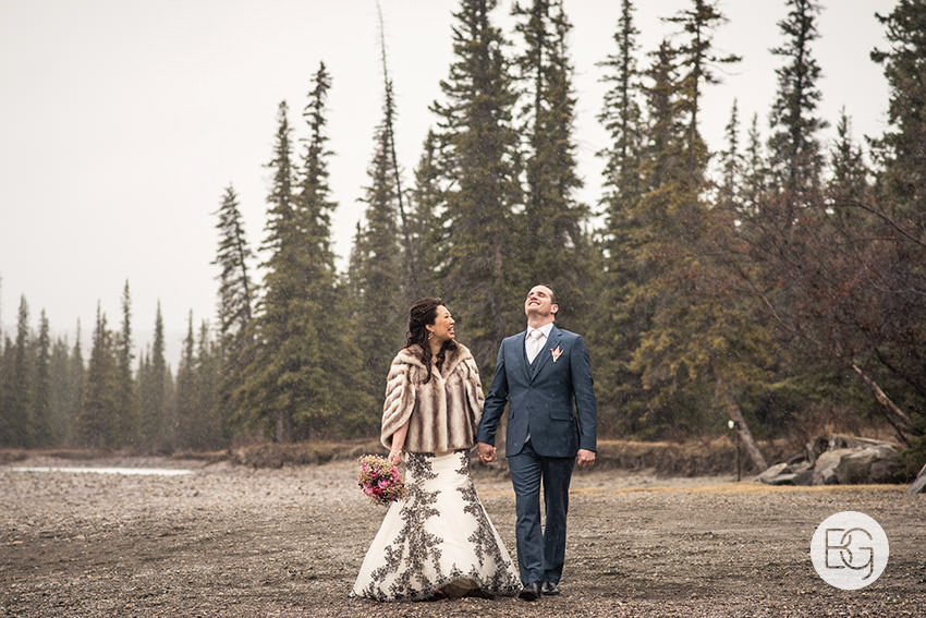 Edmonton-wedding-photographer-jasper-park-lodge-adrienne-ben-21.jpg