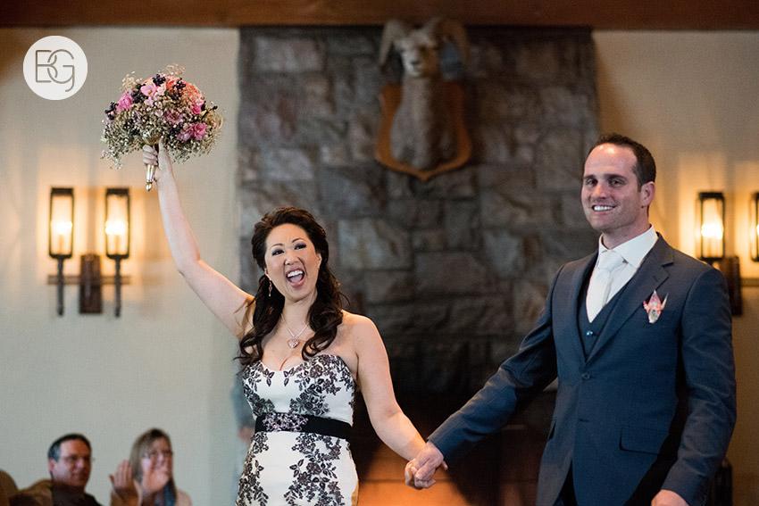 Edmonton-wedding-photographer-jasper-park-lodge-adrienne-ben-25.jpg