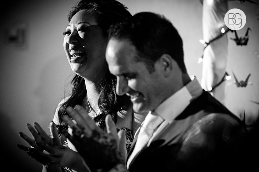 Edmonton-wedding-photographer-jasper-park-lodge-adrienne-ben-26.jpg