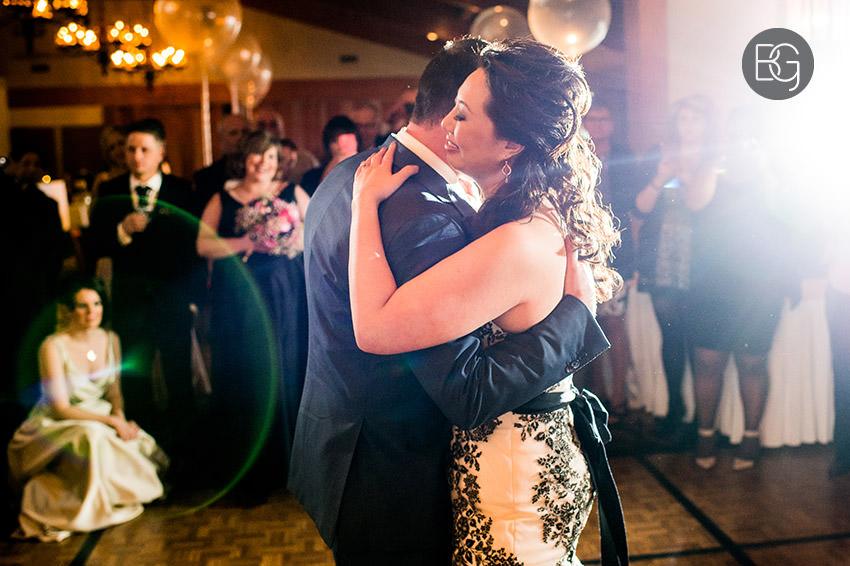 Edmonton-wedding-photographer-jasper-park-lodge-adrienne-ben-27.jpg