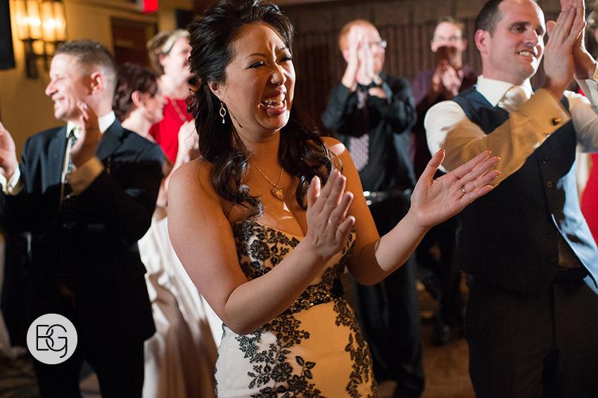Edmonton-wedding-photographer-jasper-park-lodge-adrienne-ben-34.jpg