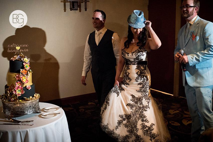 Edmonton-wedding-photographer-jasper-park-lodge-adrienne-ben-35.jpg