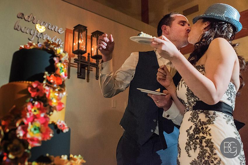 Edmonton-wedding-photographer-jasper-park-lodge-adrienne-ben-36.jpg