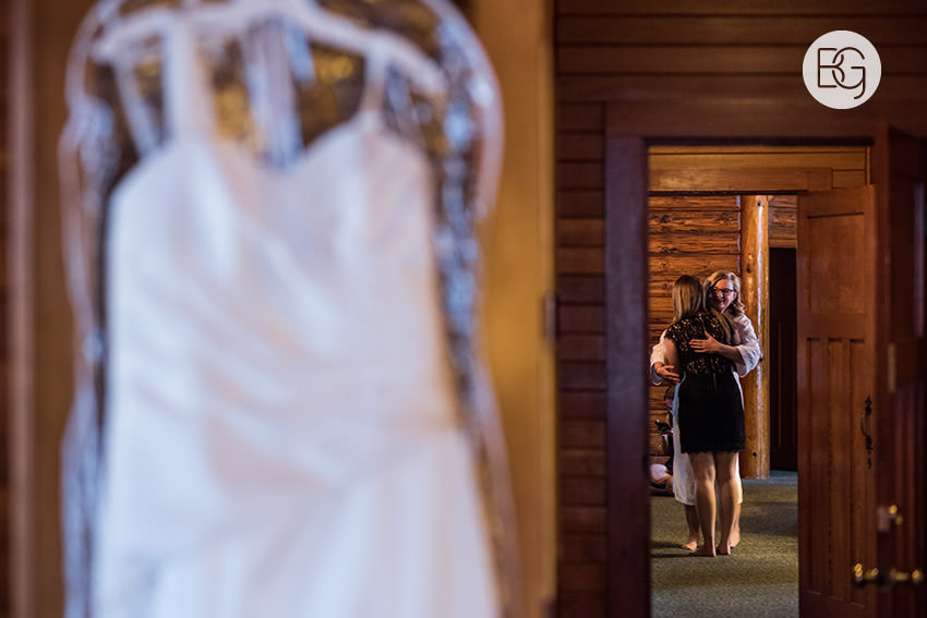 Edmonton_wedding_photographers_Jasper_Park _Lodge_Christel_Kevin02.jpg