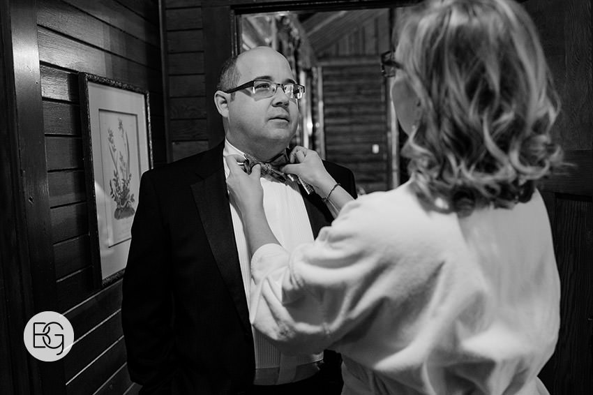 Edmonton_wedding_photographers_Jasper_Park _Lodge_Christel_Kevin03.jpg