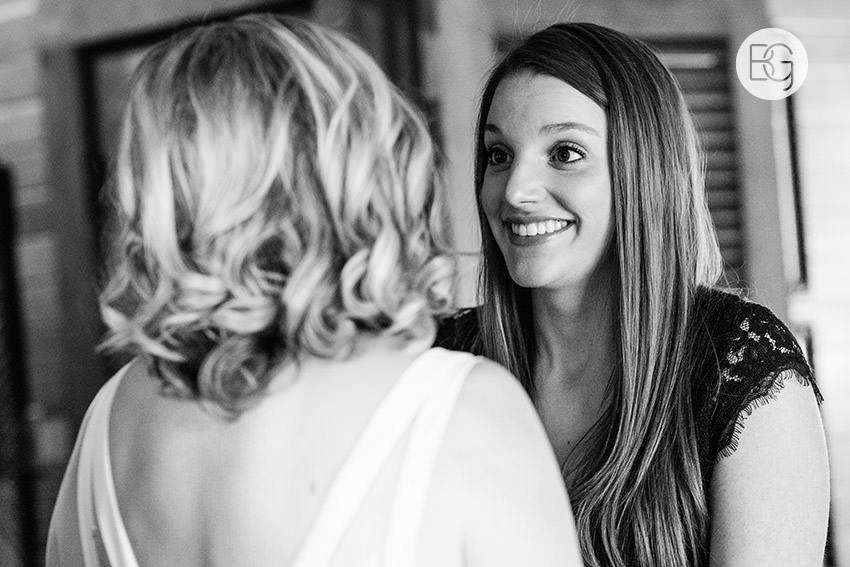 Edmonton_wedding_photographers_Jasper_Park _Lodge_Christel_Kevin08.jpg
