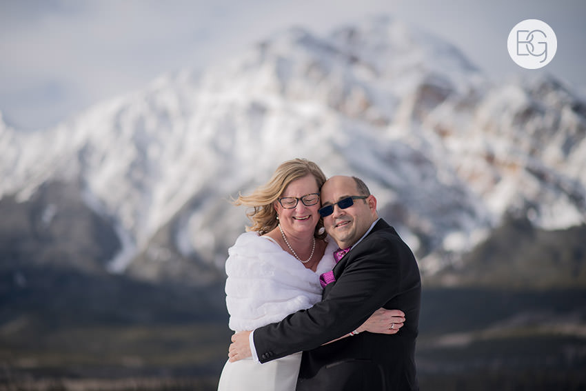 Edmonton_wedding_photographers_Jasper_Park _Lodge_Christel_Kevin13.jpg