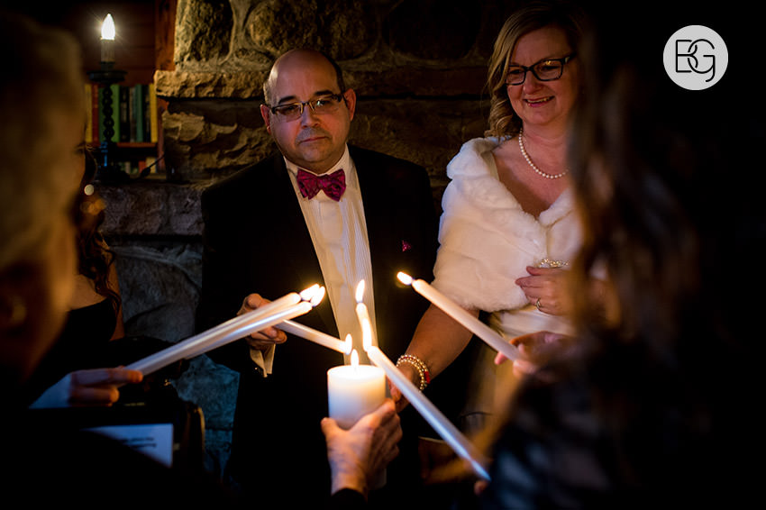 Edmonton_wedding_photographers_Jasper_Park _Lodge_Christel_Kevin27.jpg